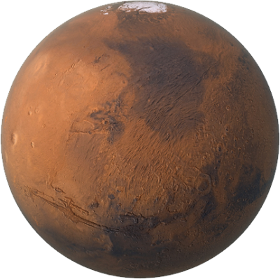 Earth, Space, Science, Sun, Quality Mars icon Transparent PNG Images