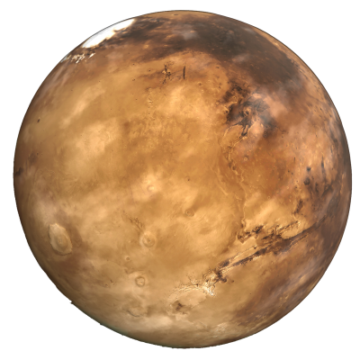 Great Mars Photos Download PNG Images