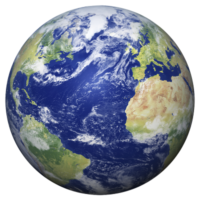 High Quality Earth Png Png Transparent Free Download PNG Images