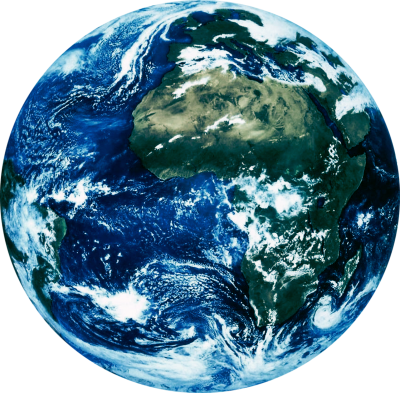Wonderful Quality Earth Png image PNG Images