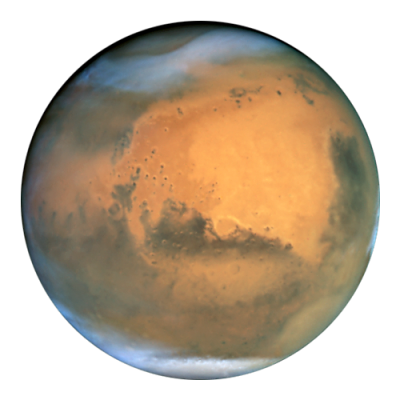 World Mars Planet icon Transparent PNG Images