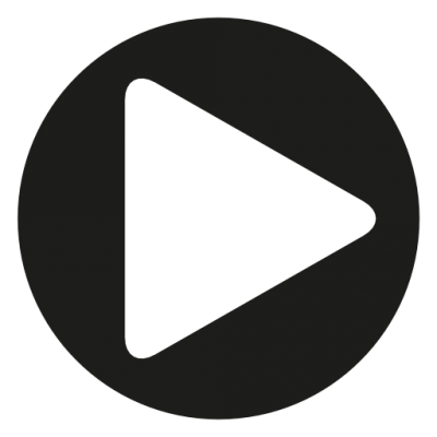 Play Button HD Image @transparentpng.com