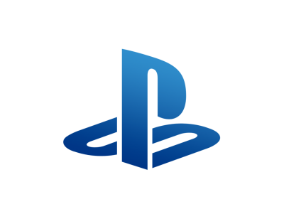 Playstation Best PNG Images