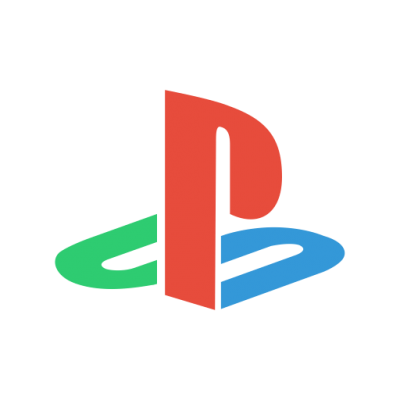 Playstation Clipart Photo PNG Images