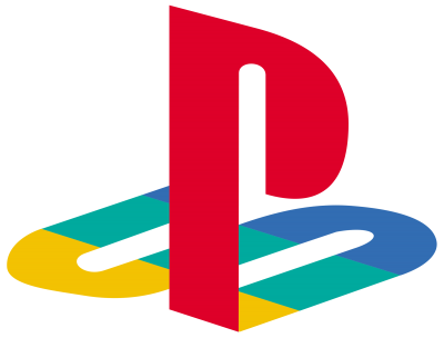 Playstation Clipart Logo Photos