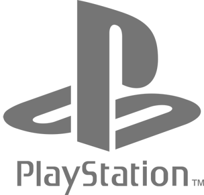 Playstation Logo Transparent Background