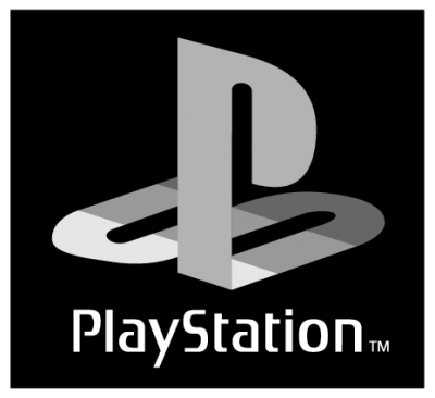 Playstation Icon PNG Images