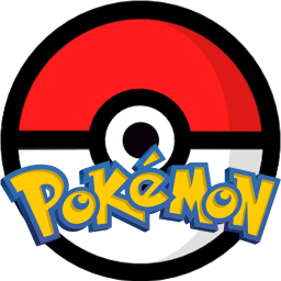 Pokemon Go Logo Hd Image PNG Images
