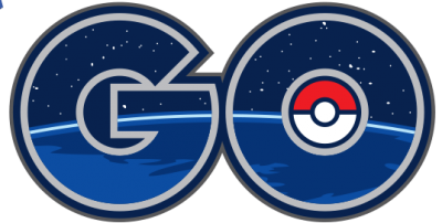 Pokemon Go Background PNG Images