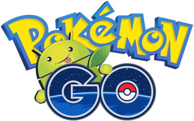Pokemon Go Hd PNG PNG Images