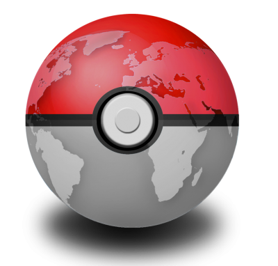 Pokemon Go, Ball Free Download PNG Images