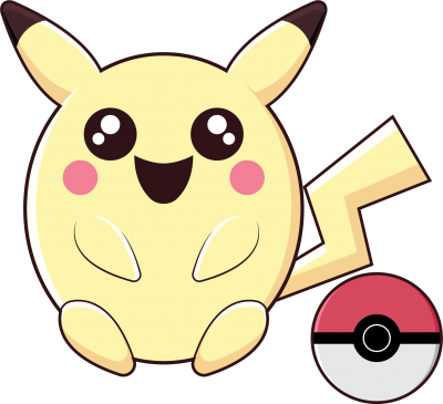 Pokemon Icon Clipart PNG Images