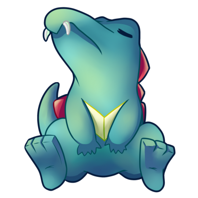 Pokemon HD Photo Png PNG Images