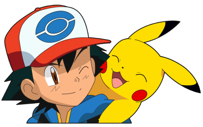 Pokemon Pikachu Cut Out Png PNG Images