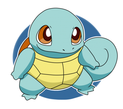 Pokemon Clipart PNG Photos PNG Images