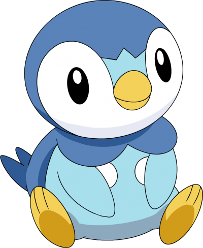 Pokemon Free Download Transparent PNG Images