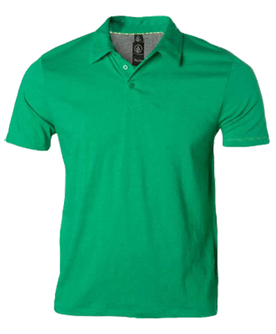 Green Shirt, Polo Shirt Clipart HD PNG Images