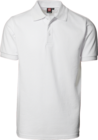 Polo Shirt, Shirt Collar, White Shirt PNG PNG Images