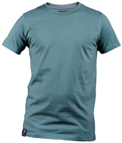 Normal Neck T-shirt Plain, Green PNG Clipart PNG Images