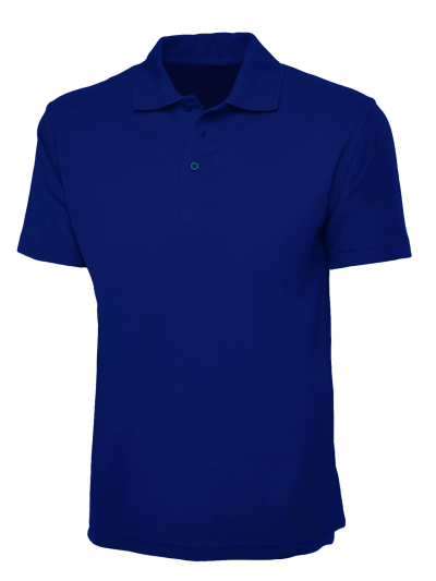 Polo Shirt Transparent Background PNG Images
