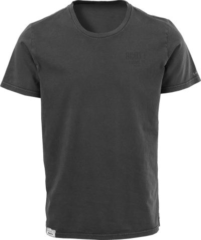 Plain T-shirt, Grey, Round Neck T-shirt Png PNG Images