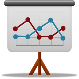 Presentation Free PNG PNG Images