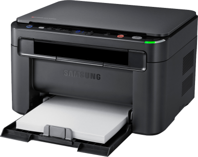 Printer Free Png Images PNG Images