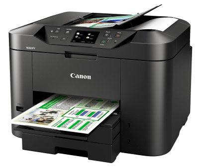 Canon Printer Icon PNG Images