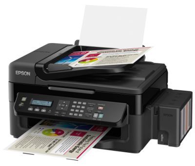 Epson Printer Hd Image PNG Images