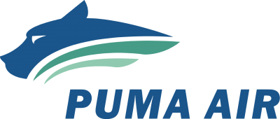 Puma Air Logo Amazing Image Download PNG Images