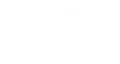 Puma Logo High Quality PNG PNG Images