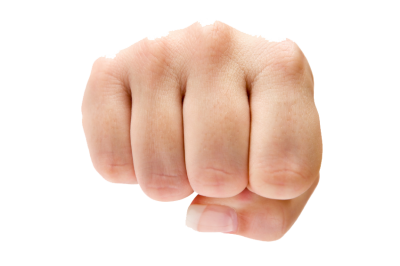 Punch Simple PNG Images