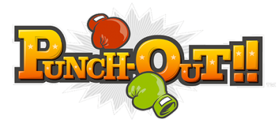 Punch Logo Png Background
