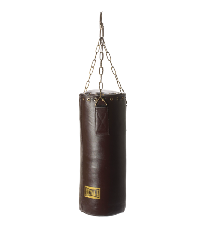Classic Boxing Bag, Ring, Fighter Bag, Training Bag, Images PNG Images