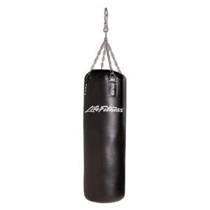 Heavy Bag, Ring, Fighter Bag, Training Bag, Pictures