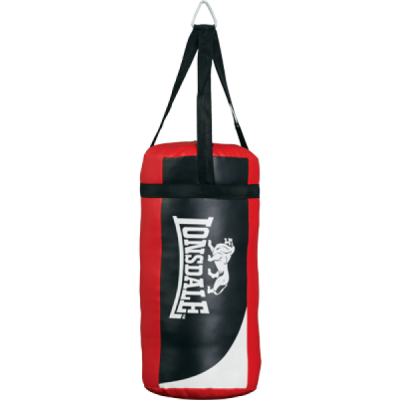 Lonsdale, Kids, Fitness, Punchbag, Boxing Gloves Photo PNG Images