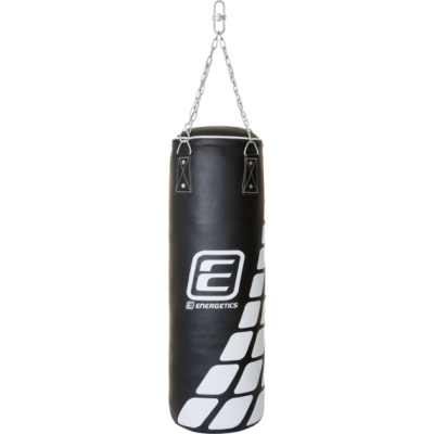Ring, Fighter Bag, Training Bag, Classic Boxing Bag, Pictures