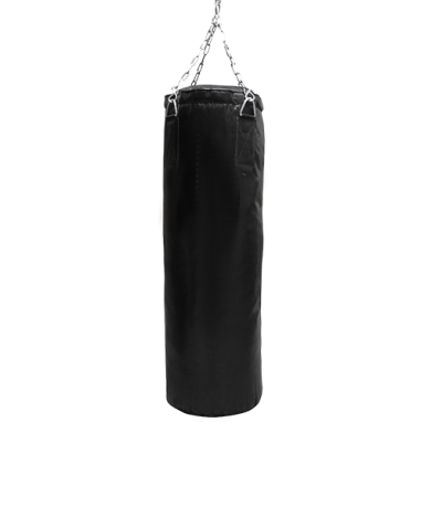 Sand Bag, Bag, Boxing Bag, Ring, Fighter Bag, Training Bag, Png PNG Images