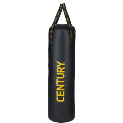 Sand Bags, Bags, Punching Bag Png Transparent PNG Images