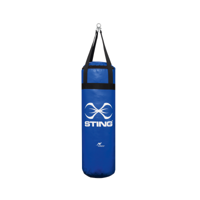 Sports Bags, Ring, Fighter Bag, Training Bag, Png PNG Images