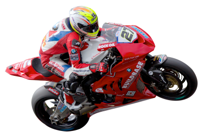 Motorcycle Race Clipart HD PNG Images