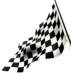 Racing Flag Pic Clipart