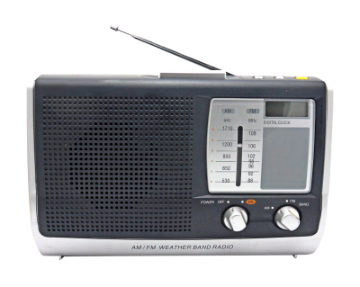 Radio Wonderful Picture Images