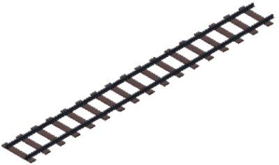 Railroad Tracks Free Download PNG Images