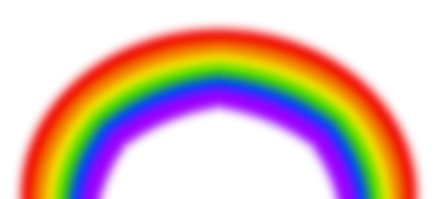 Rainbow Free Transparent Png PNG Images