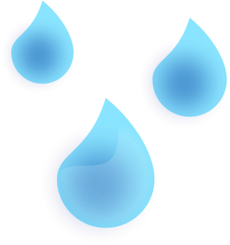 Rain Water Water Drop Rain Drops Png PNG Images