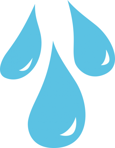 Raindrop Clip Art Rain Drops Pictures