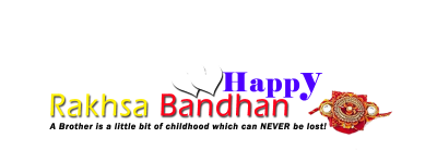Happy Raksha Bandhan Png Picture PNG Images
