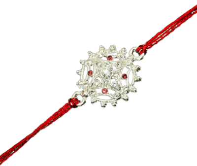 Rakhi Online India And Worldwide With Png PNG Images
