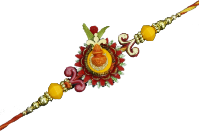 Rakhi Photos And Best Rakhi Picture
